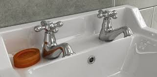 how to change a tap washer diy advice