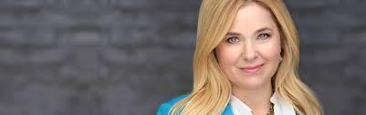 Wendy Keller | Motivation, Inspiration & Encouragement