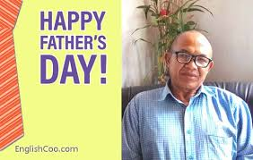 kata kata untuk ayah menyentuh hati ucapan terimakasih dalam