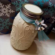 pin on diy and gift ideas