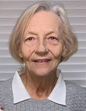 Gayle Morris Obituary - Visitation & Funeral Information