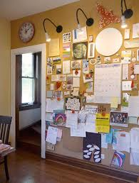 Image Result For Kids Room Design With Chalkboard And Cork Wall Tiles Cork Wall Cork Board Wall Cork Board