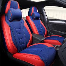 car seat airbag prank لم يسبق له مثيل