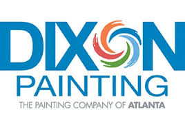 Dixon Painting, Inc. | Better Business Bureau® Profile
