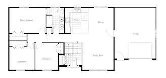40 modern house designs floor plans