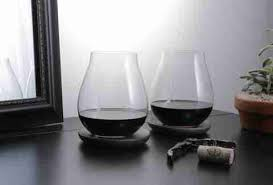 wine facts myths debunked by a