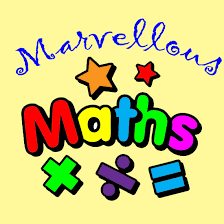 Marvellous Maths – The Purbeck School