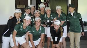W Golf - Roster - DartmouthSports.com—Official Web Site of ...