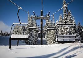 ski resorts opening and closing dates