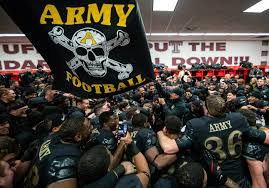 Army football: Good reason for excitement at West Point