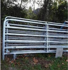 Horse Corral Panels In Kentucky Nc East Texas For Sale