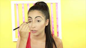 chola makeup tutorial 16171 gamebeta