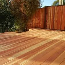 Best Fence Repairs Near Me November 2020 Find Nearby Fence Repairs Reviews Yelp