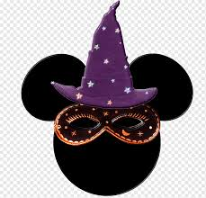 Mickey Mouse Hat Drawing Sport September 11 attacks, mickey mouse, purple,  hat, heroes png