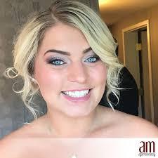 professional bridal makeup angela maione