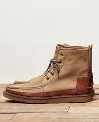 searcher boot toms