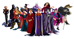 quiz can you match the quote to the disney villain who said it