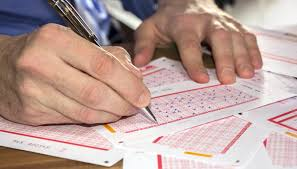 Giochi e lotterie, novità tassazione: quanto incasserà adesso lo ...