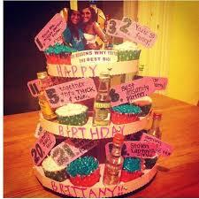 gifts for bestfriends birthday