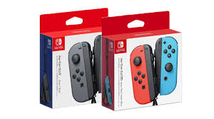 Black Friday 2019 Best Controller Deals: Switch Joy-Cons, PS4 And ...