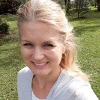 "60+ ""Adriana Becker"" profiles | LinkedIn"