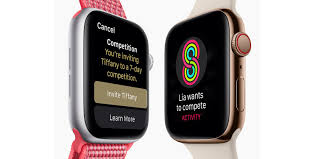 Apple Watch Series 4 review roundup: This is the one we've been waiting for  - 9to5Mac
