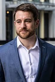Aaron Carr - IMDb