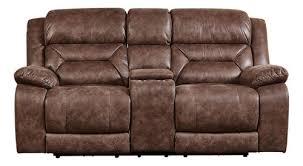 living room loveseats badcock