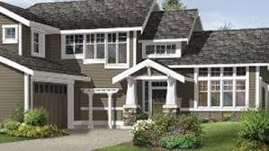 trilogy at redmond ridge by shea homes