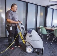 mercial carpet cleaning bay area