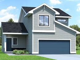 new construction homes in des moines ia