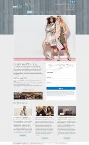 bj s fashion web solution 24 7