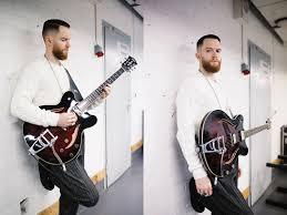 News - Hofner Guitars and Strings
