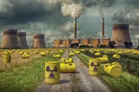 Por qué se sigue utilizando la energía nuclear? | Iberian Press®