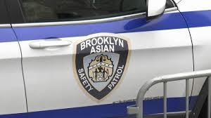 Meet The Community Patrols Keeping Nyc Safe