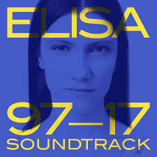 Soundtrack '97-'17 (4 CD) (CD2) - Elisa mp3 buy, full tracklist