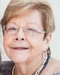 Wilma Smith Obituary - Louisville, Kentucky   Legacy.com
