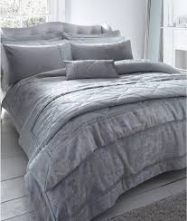 dorma beauford duvet cover kuikidi ltd