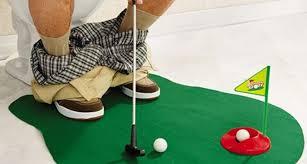 top 10 worst golf gifts swingu clubhouse