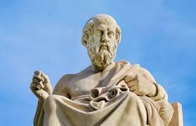 Greatest Greek philosophers of all time: Plato - Greek Herald