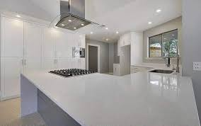 quartz countertops ultimate guide