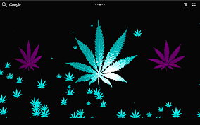 44 live weed wallpapers for laptop on