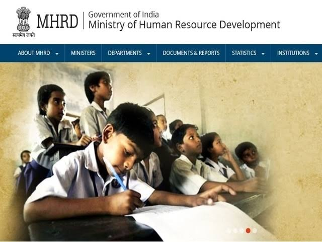 hrd-ministry-national-essay-writing-competition-body-image
