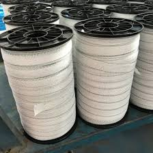 China Polytape For All Types Of Livestock Animals Stainless Steel Conductor Electric Fence 12mm 20mm 40mm Uk Ireland 1 2 Inch China Electric Fence Polytape Poly Tape