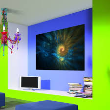 Shop Full Color Sea Bottom Ocean Nautical Full Color Wall Decal Sticker Sticker Decal 48x65 On Sale Overstock 15258773