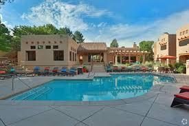 Santa Fe Nm Rentals Apartments And Houses For Rent Realtor Com