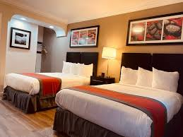 The Lexmar Dodger Stadium Hollywood 99 1 2 9 Updated 2020 Prices Hotel Reviews Los Angeles Ca Tripadvisor