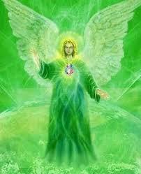 Re-Nacer - 🙏Que la llama Verde e Sanación,Verdad y Vida... | Facebook