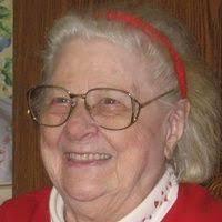 Arneda Lula Smith (1920-2018) - Find A Grave Memorial