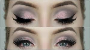 makeup 101 eye shadow ideny magazine